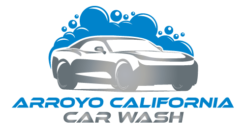 Arroyo-Car-Wash-logo